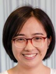 Sifan Cao