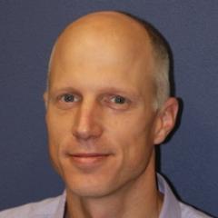 Dr Lennert Veerman