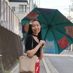 Chuyao Jin