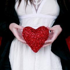 Undiagnosed endometriosis compromises fertility treatment