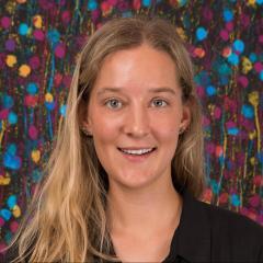 Kara Jaeschke