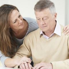 Mental health carers provided 208 million  hours of care nationally in 2015