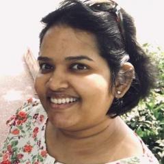Tharanga Kariyawasam Haputhanthri Kanka